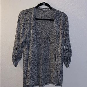 Sweaters - Maurices cardigan
